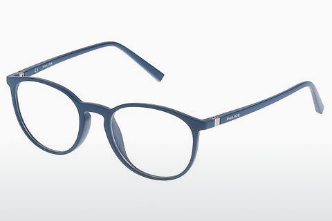Eyewear Police PERCEPTION 2 (V1973 06QS)