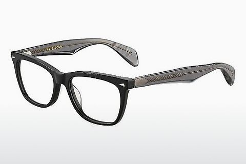 Eyewear Rag and Bone RNB3001 08A