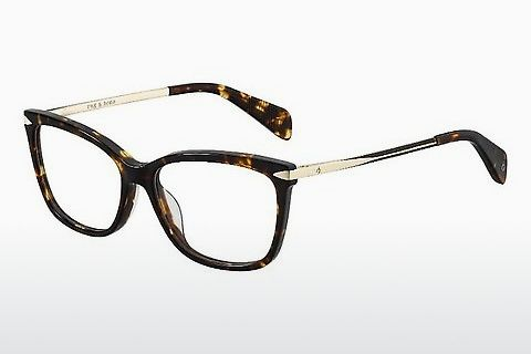Lunettes design Rag and Bone RNB3010 2IK