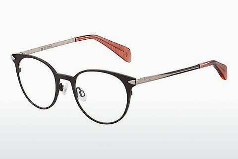 Eyewear Rag and Bone RNB3011 AAI