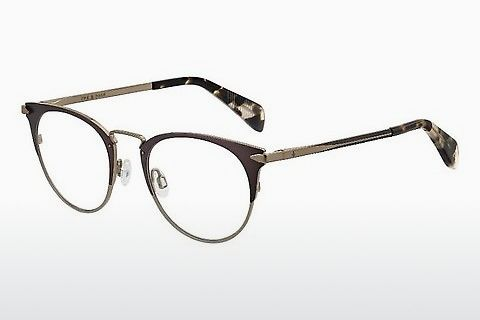 Lunettes design Rag and Bone RNB3016 4IN