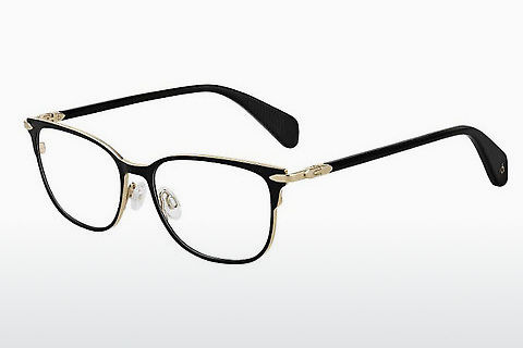 Eyewear Rag and Bone RNB3018 003