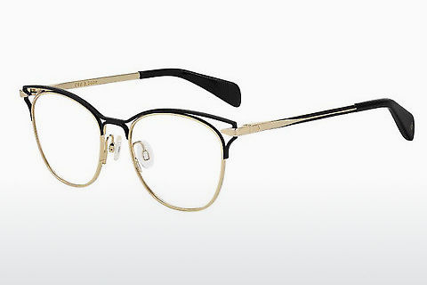 Lunettes design Rag and Bone RNB3019 RHL