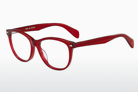 Eyewear Rag and Bone RNB3025 C9A