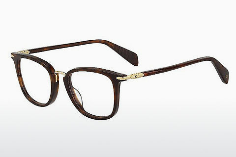 Eyewear Rag and Bone RNB3026 086
