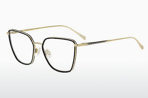 Eyewear Rag and Bone RNB3028 RHL