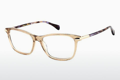 Lunettes design Rag and Bone RNB3031 DEX