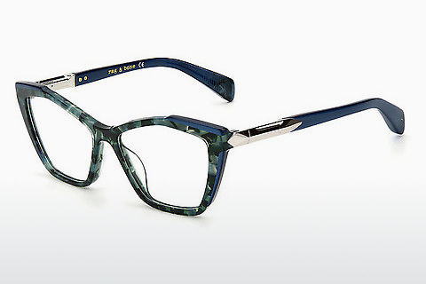 Eyewear Rag and Bone RNB3038/G YIB
