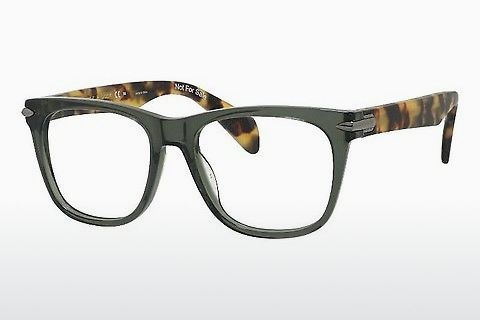 Lunettes design Rag and Bone RNB7004 T6V