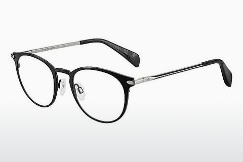 Eyewear Rag and Bone RNB7005 003