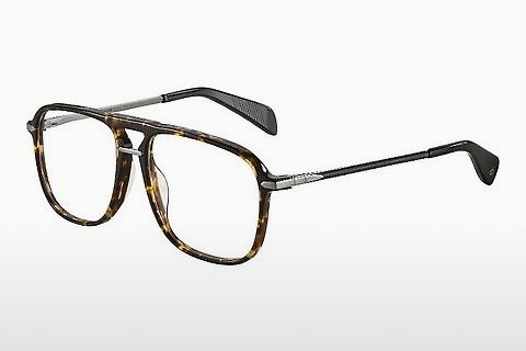 Eyewear Rag and Bone RNB7006 3MA