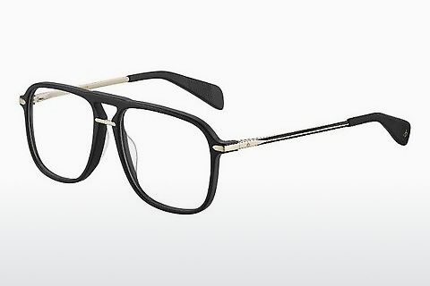 Eyewear Rag and Bone RNB7006 I46