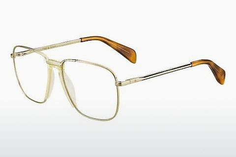 Eyewear Rag and Bone RNB7007 J5G