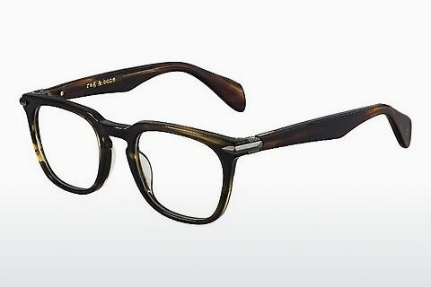 Eyewear Rag and Bone RNB7008 1QA