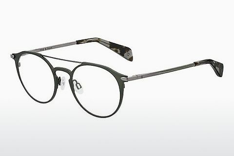 Eyewear Rag and Bone RNB7013 2QU
