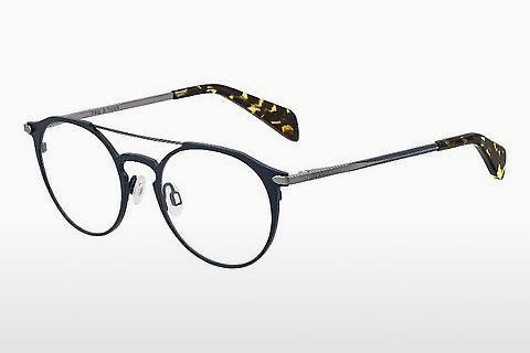 Eyewear Rag and Bone RNB7013 FLL