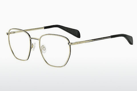 Lunettes design Rag and Bone RNB7018 RHL