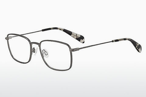 Eyewear Rag and Bone RNB7022 R80