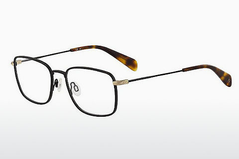Eyewear Rag and Bone RNB7022 RHL