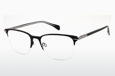 Eyewear Rag and Bone RNB7029 807