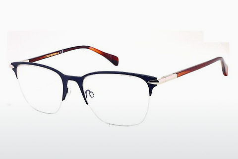 Eyewear Rag and Bone RNB7029 FLL