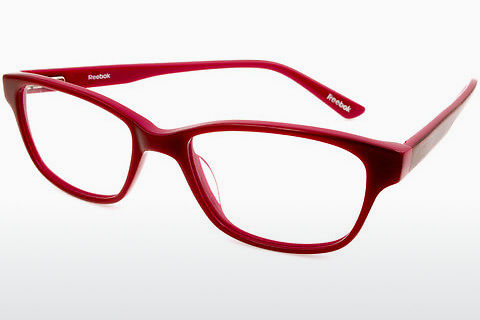 Eyewear Reebok RB8008 RED