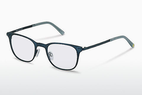 Lunettes design Rocco by Rodenstock RR203 B