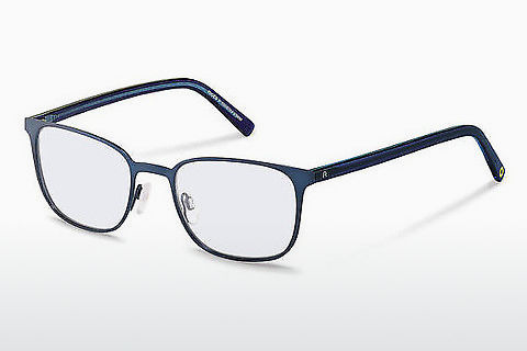 Lunettes design Rocco by Rodenstock RR211 C