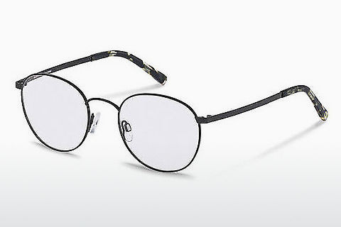 Eyewear Rocco by Rodenstock RR215 A