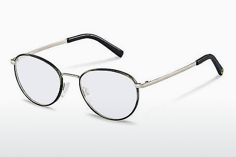 Eyewear Rocco by Rodenstock RR217 A