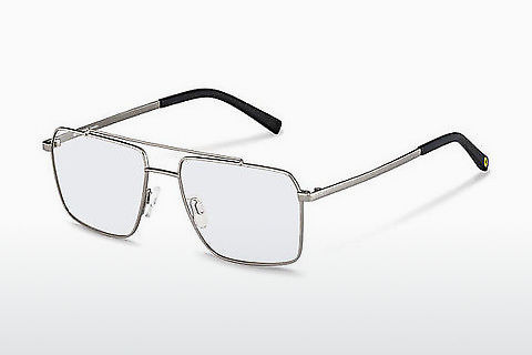 Eyewear Rocco by Rodenstock RR218 A