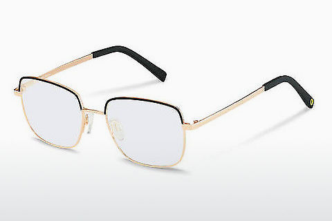 Eyewear Rocco by Rodenstock RR220 A