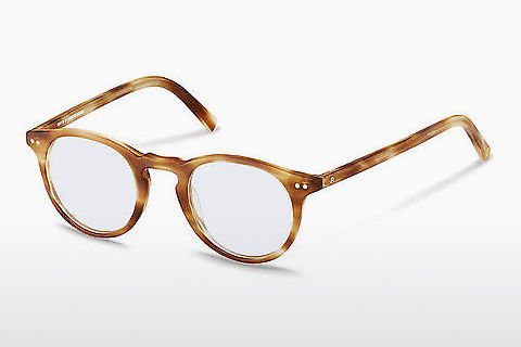 Lunettes design Rocco by Rodenstock RR412 F
