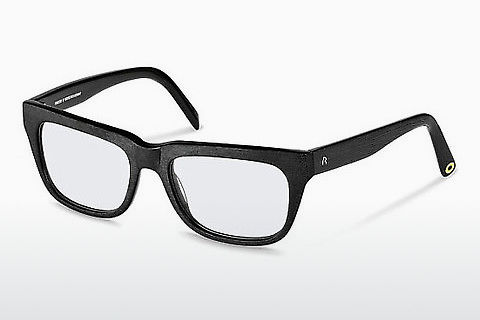 Eyewear Rocco by Rodenstock RR414 A