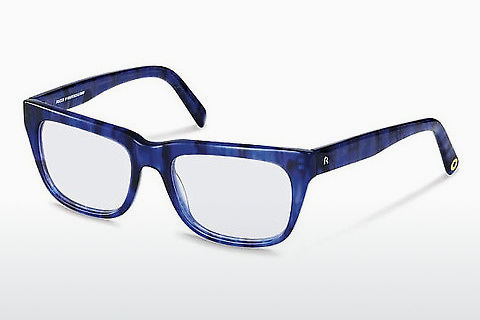 Lunettes design Rocco by Rodenstock RR414 D