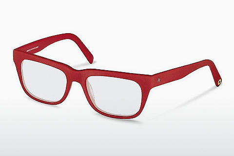 Lunettes design Rocco by Rodenstock RR414 F