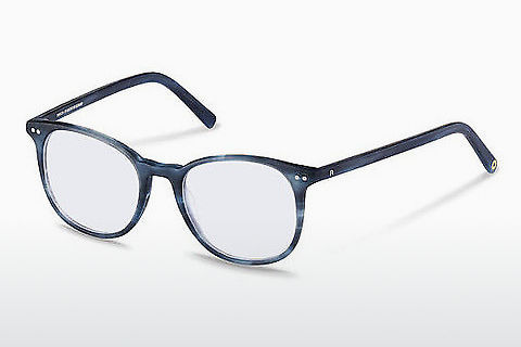 Eyewear Rocco by Rodenstock RR419 G