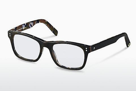 Eyewear Rocco by Rodenstock RR420 G