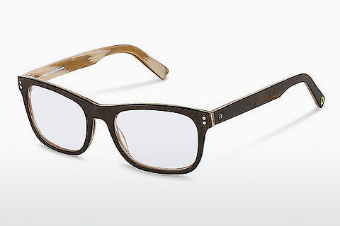 Eyewear Rocco by Rodenstock RR420 I
