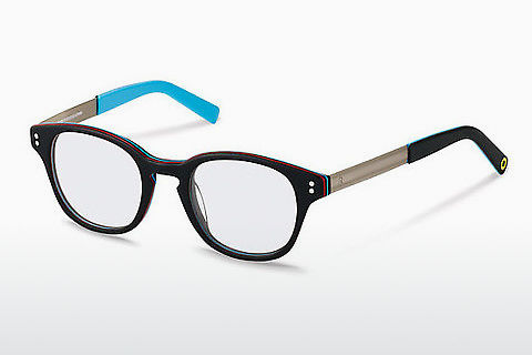 Eyewear Rocco by Rodenstock RR425 A