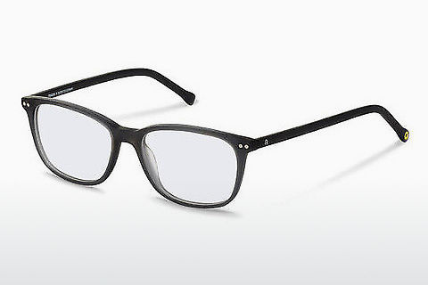 Lunettes design Rocco by Rodenstock RR434 D