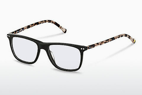 Lunettes design Rocco by Rodenstock RR436 A