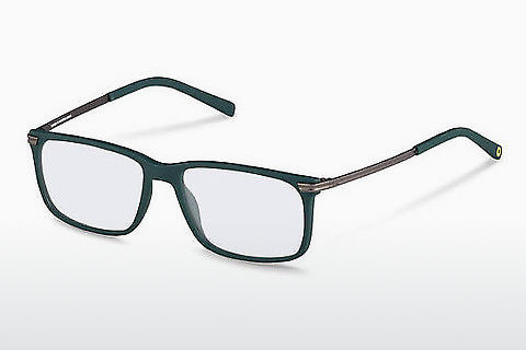 Lunettes design Rocco by Rodenstock RR438 B