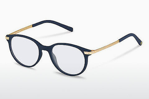 Lunettes design Rocco by Rodenstock RR439 A