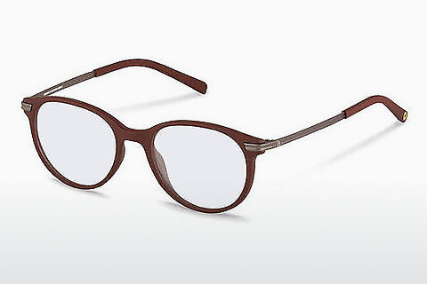 Lunettes design Rocco by Rodenstock RR439 B