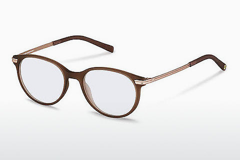 Lunettes design Rocco by Rodenstock RR439 C