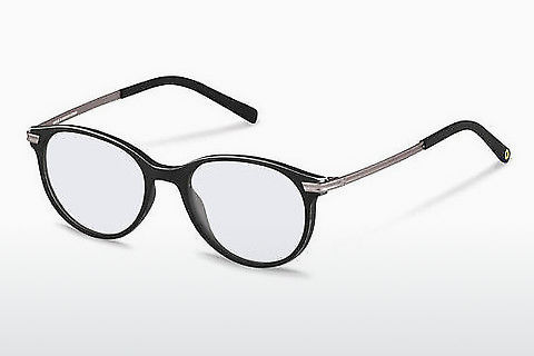Lunettes design Rocco by Rodenstock RR439 D