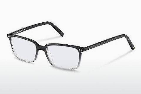Eyewear Rocco by Rodenstock RR445 A