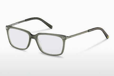 Lunettes design Rocco by Rodenstock RR447 D