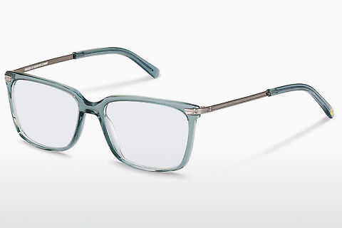 Lunettes design Rocco by Rodenstock RR447 F